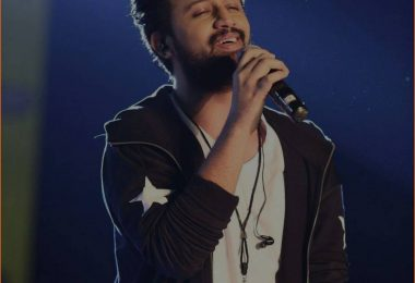 Atif Aslam Song Whatsapp Status Video Download