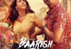 Baarish Ki Jaaye Song B Praak Status Video