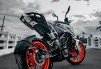 Bike Lovers Whatsapp Status Video Download