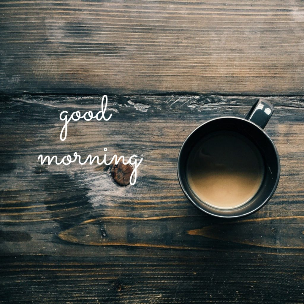 Good Morning Wishes Images For Whatsapp