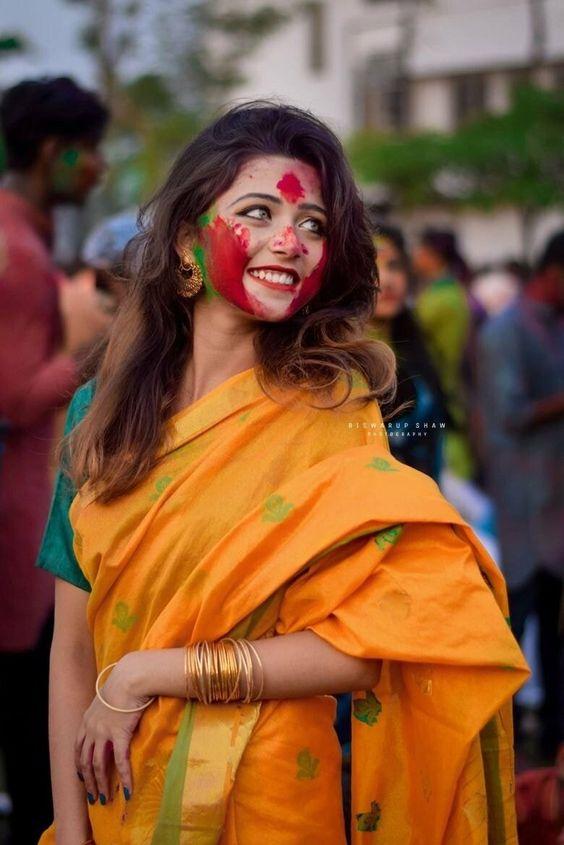 Happy Holi Images 2021 Downlaod