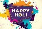 Happy Holi Images, Wallpapers, Photos