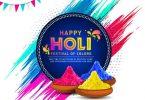Happy Holi 2021 Status Video, Holi Status in Hindi