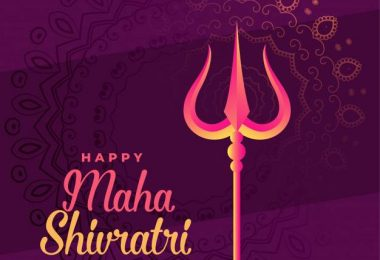 Happy Maha Shivratri 2021 Wishes, Messages, Images, Quotes