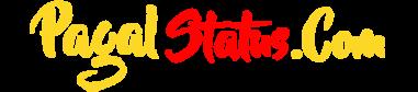Whatsapp Status Video, Love Status Video, Best Whatsapp Status Video