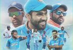Rohit Sharma IPL 2021 Photos And Wallpapers Download