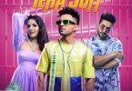 Tere Sath Mein Rani Holi Khelunga Holi Song Status Video