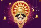 Chaitra Navratri 2021 Status Video