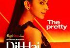 Dil Hai Deewana Song Darshan Raval Status Video