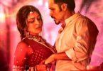 Maine Jab Dekha Tha Tujhko Song Status Video
