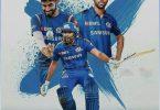 Mumbai Indians 2021 IPL Status Video