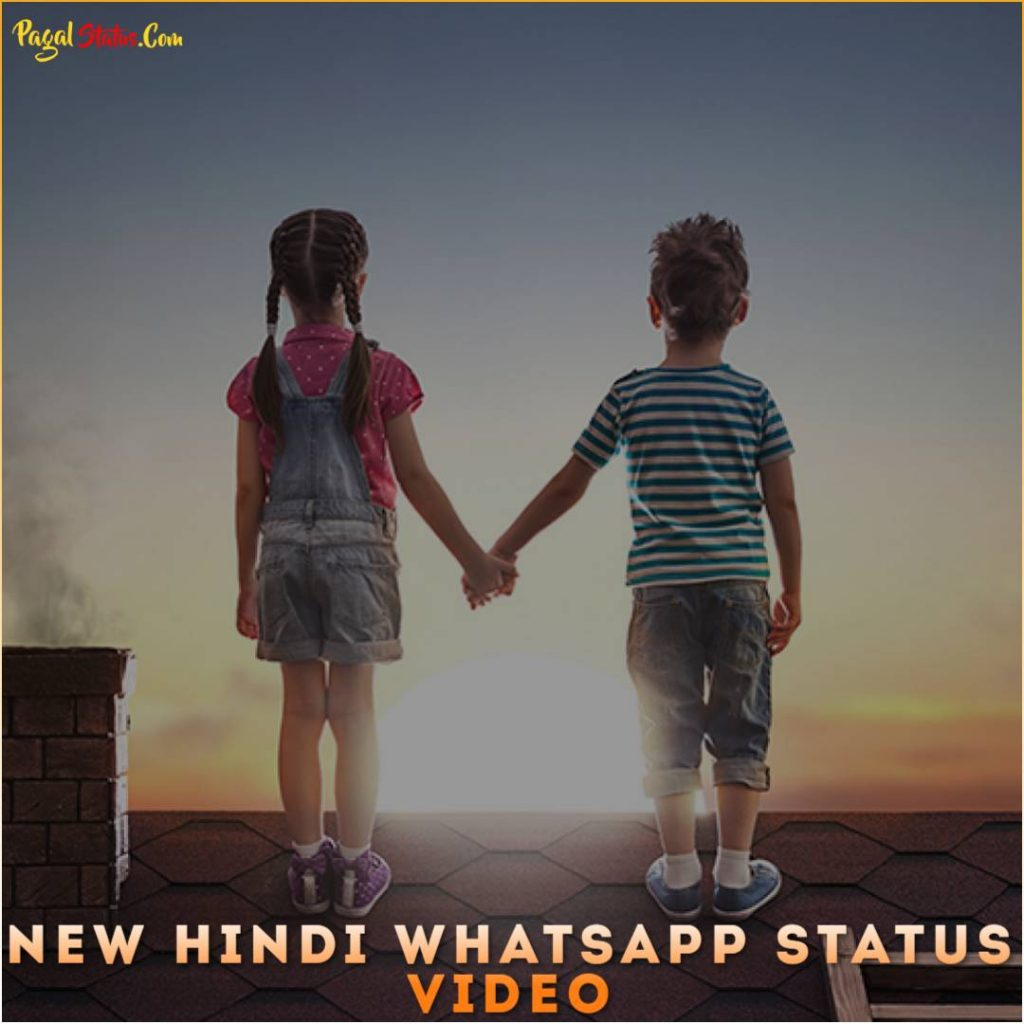 Hindi whatsapp status Royal Attitude