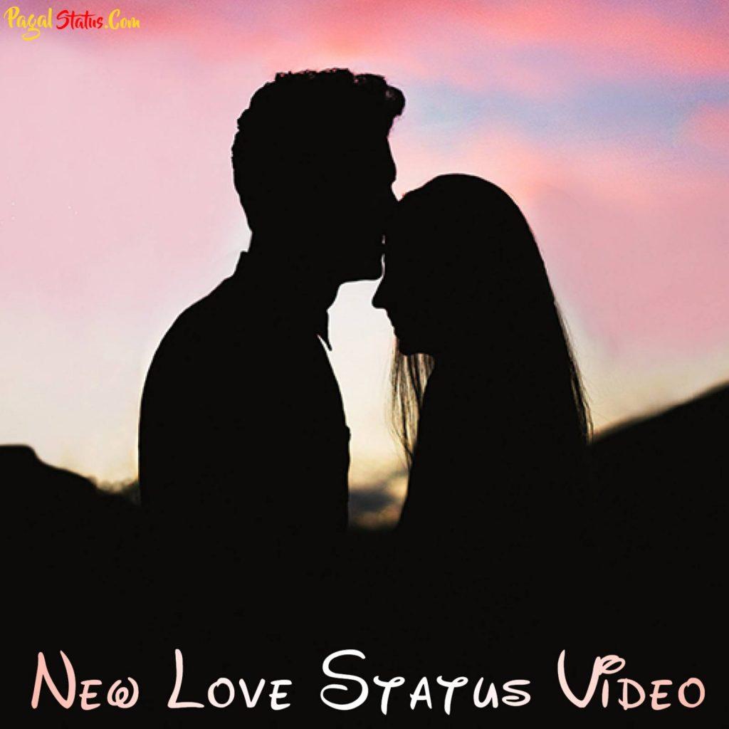 New Love Whatsapp Status Video