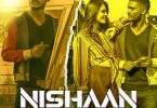 Nishaan Song Kaka Status Video