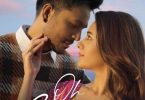 Oh Sanam Song Tony Kakkar Shreya Ghoshal Status Video
