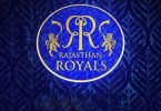 Rajasthan Royals IPL 2021 Status Video