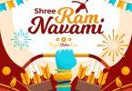 Ram Navami 2021 Whatsapp Status Video