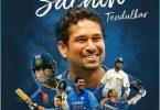 Sachin Tendulkar Birthday Status Video