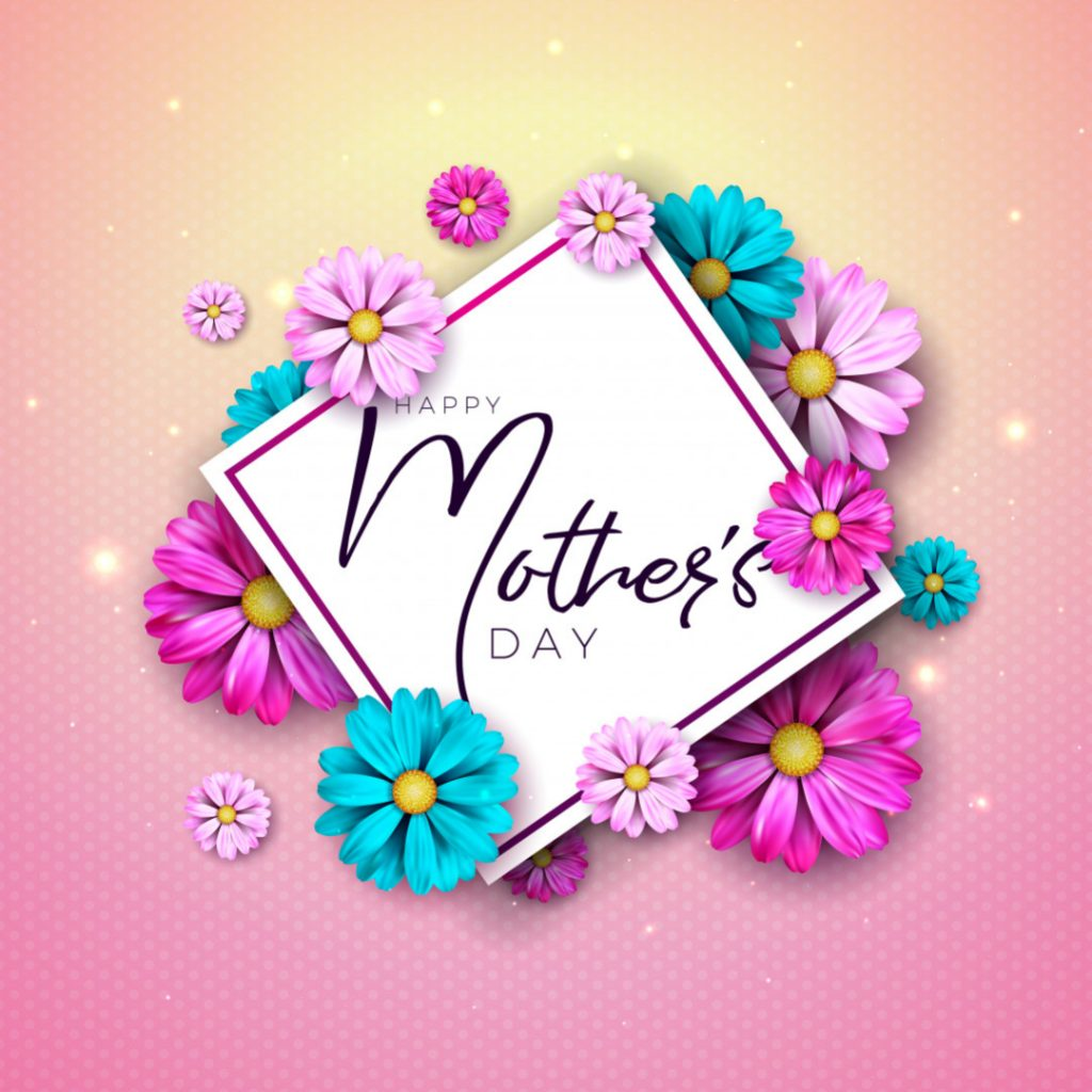 Mothers Day 2021 Status Video