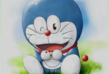 Doraemon Cartoons Whatsapp Status Video