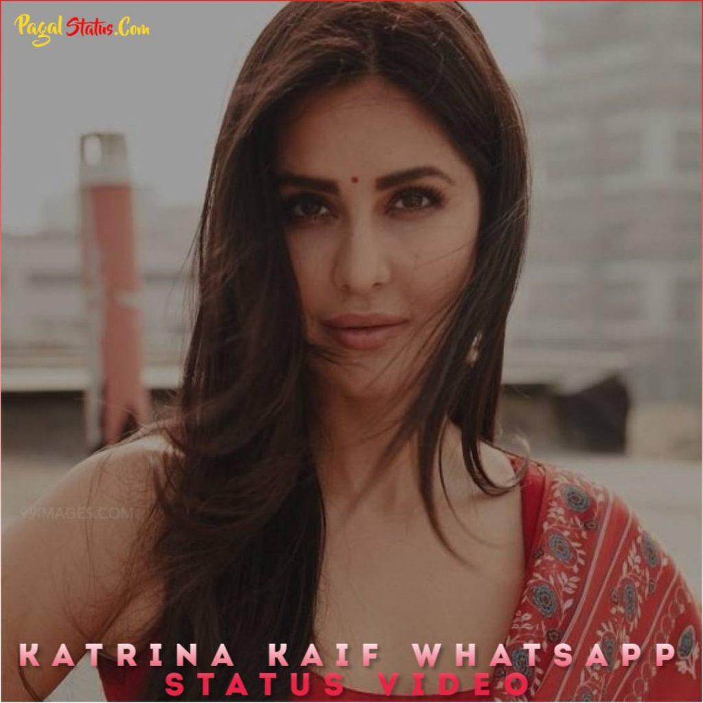 Katrina Kaif Whatsapp Status Video