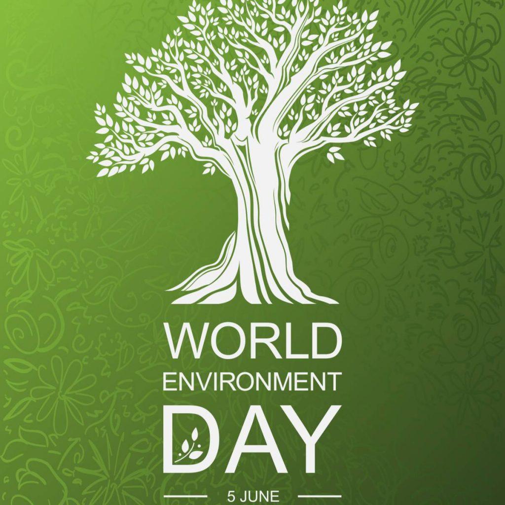 World Environment Day Status Video