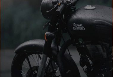 Royal Enfield Lover Whatsapp Status Video