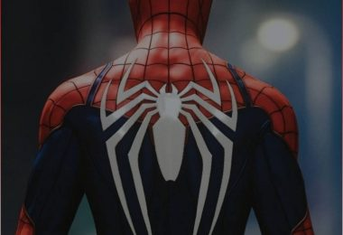Spider Man Whatsapp Status Video