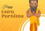 Guru Purnima Whatsapp Status Video