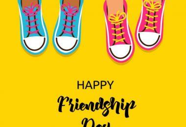 Happy Friendship Day 2021 Whatsapp Status Video