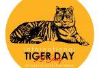 International Tiger Day Whatsapp Status Video