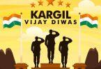 Kargil Vijay Diwas Whatsapp Status Video
