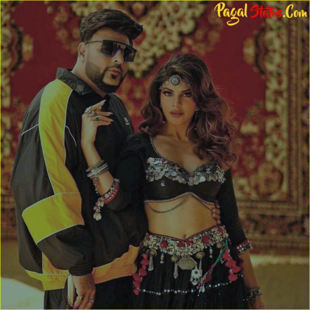 Saiya Ne Dekha Hai Aise Mein Pani Pani Ho Gayi Status Video