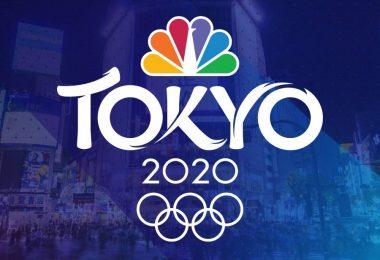 Tokyo Olympics Whatsapp Status Video