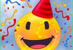 World Emoji Day 2021 Status Video