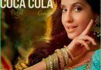 Zaalima Coca Cola Song Whatsapp Status Video