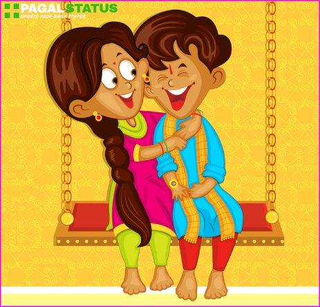 Ek Hazaron Mein Meri Behna Hai Song Whatsapp Status Video