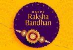 Happy Raksha Bandhan 2021 Status Video