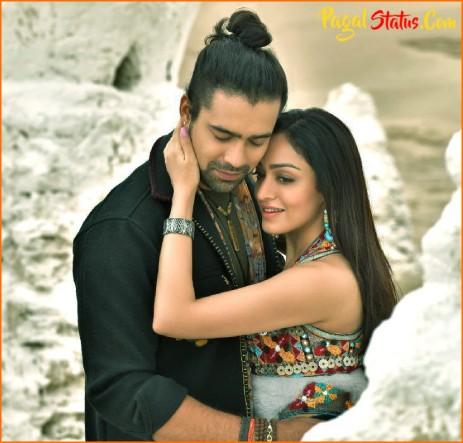 Khushi Jab Bhi Teri Song Jubin Nautiyal Status Video