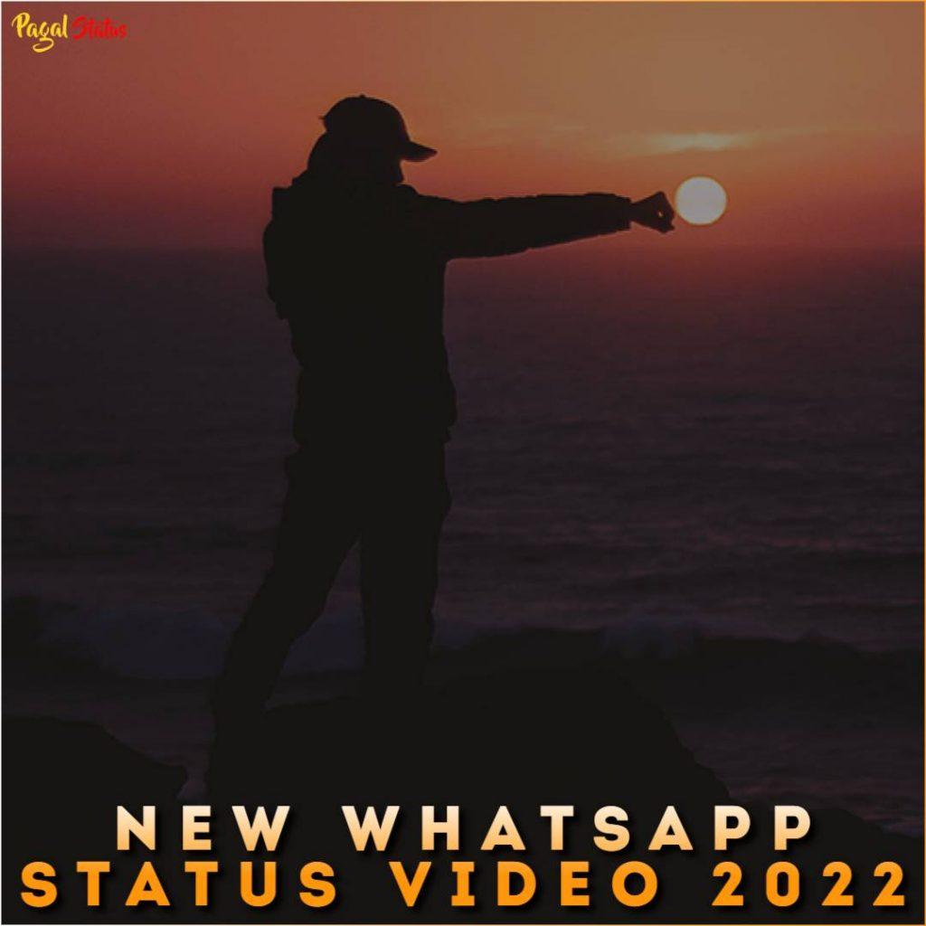 New Whatsapp Status Video 2022
