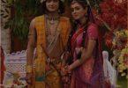 Star Bharat Radha Krishna Whatsapp Status Video