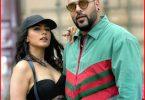 Bad Boy x Bad Girl Song Badshah Whatsapp Status Video