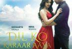 Dil Ko Karaar Aaya Song Whatsapp Status Video