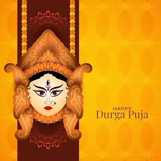 Durga Ashtami 2021 Whatsapp Status Video
