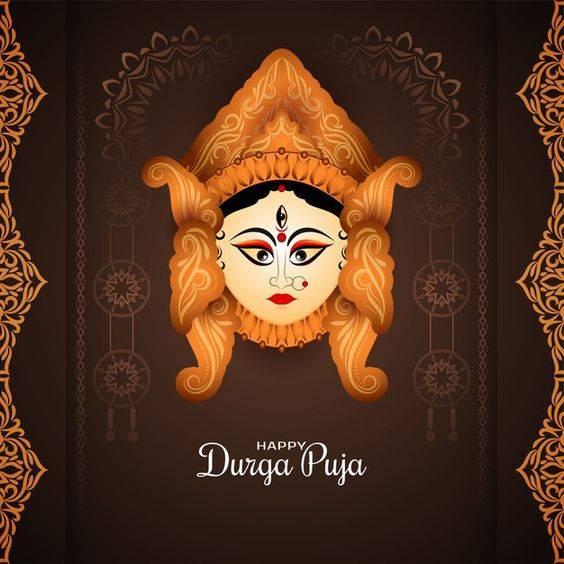 Durga Puja 2021 Whatsapp Status Video