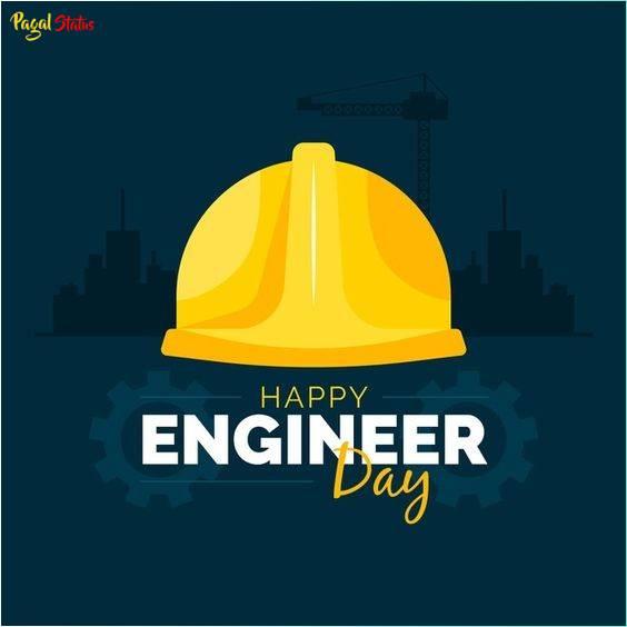 Engineers Day 2021 Whatsapp Status Video