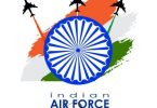 Indian Air Force Day Whatsapp Status Video