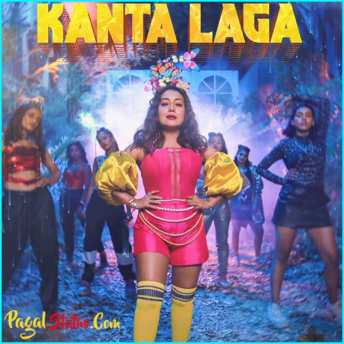 Kanta Laga Song Honey Singh Whatsapp Status Video