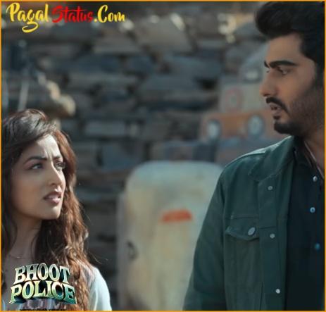 Mujhe Pyaar Pyaar Hai Song Whatsapp Status Video