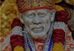Shirdi Sai Baba Birthday Whatsapp Status Video